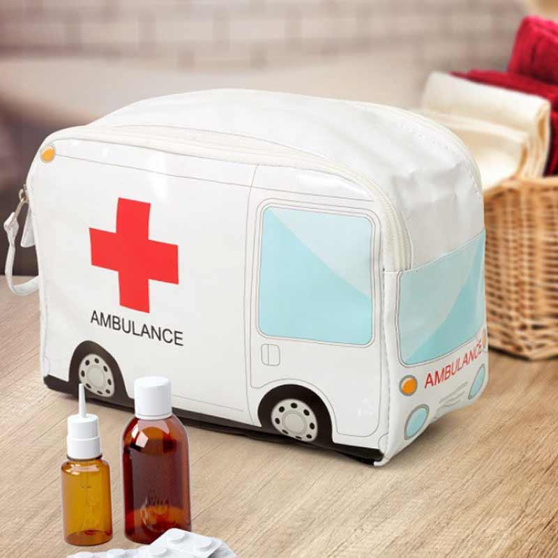 etui ambulans na lekarstwa