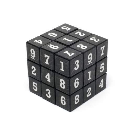 kostka sudoku 1