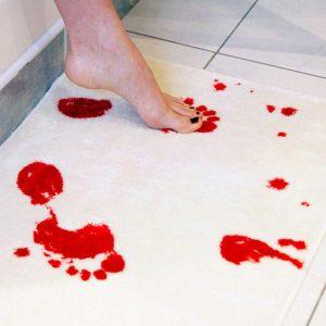 krwawa mata łazienkowa 2