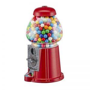 maszyna do cukierków Gumball