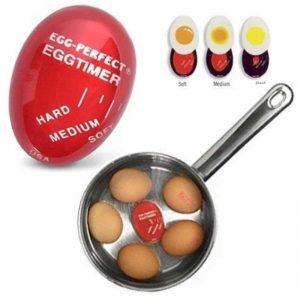 niezawodny minutnik do jajek