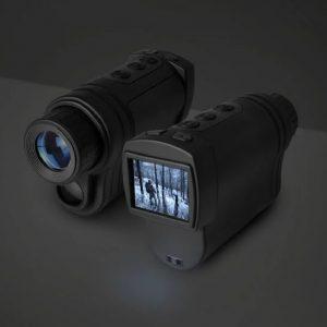 Noktowizor Picco Night Vision
