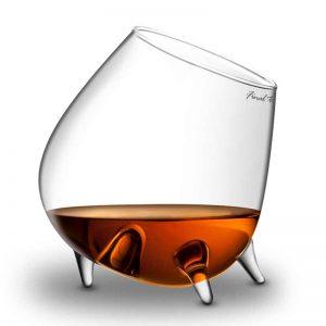 relax cognac zestaw
