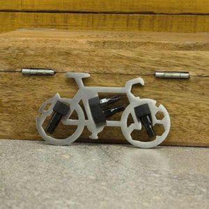 rowerowy zestaw narzędzi scott and lawson