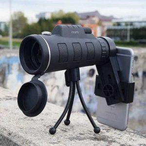 teleskop to smartfona